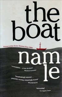 the-boat-by-nam-le