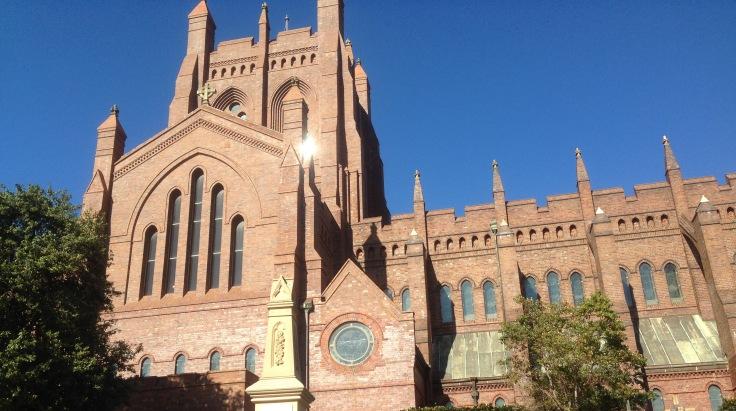 church (cropped) - stevestillstanding