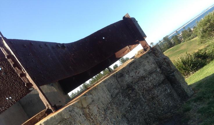 fort (cropped) - stevestillstanding