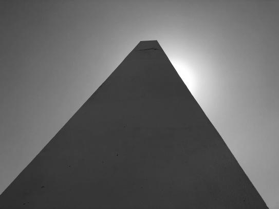 obelisk - stevestillstanding.com