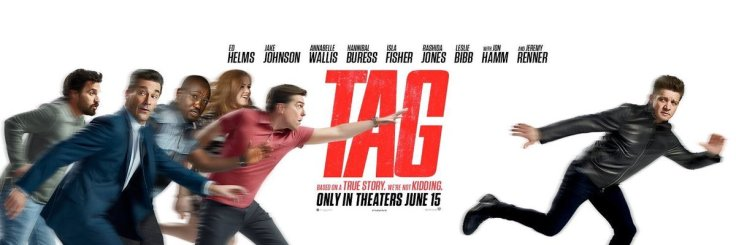 Tag-Banner-Poster
