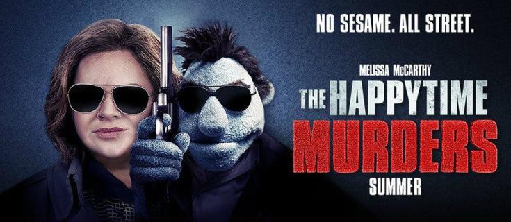 happytime-murderse