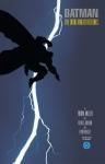 The Dark Knight Returns