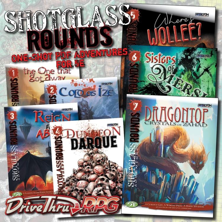 LaidbackDM-ShotglassRounds2Ad2